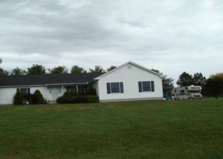 Foreclosure Home in Middletown, DE, 19709,  TRALEE DR ID: P1464495