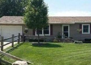 Foreclosure Home in Beatrice, NE, 68310,  S 8TH ST ID: P1464564