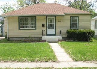 Foreclosure Home in Grand Island, NE, 68803,  N HUSTON AVE ID: P1464572
