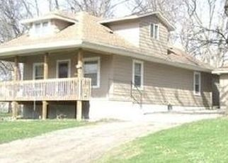 Foreclosure Home in Nebraska City, NE, 68410,  N 14TH ST ID: P1464581