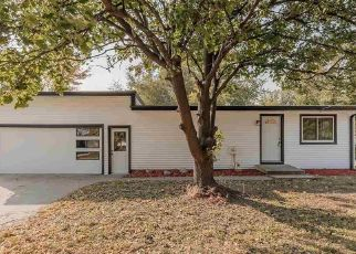 Foreclosure Home in Lancaster county, NE ID: P1464595