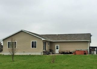 Foreclosure Home in Columbus, NE, 68601,  HIGHWAY 30 ID: P1464608