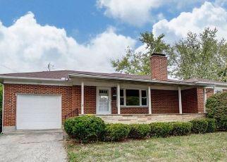 Casa en ejecución hipotecaria in Vandalia, OH, 45377,  RANCHVIEW DR ID: P1464629
