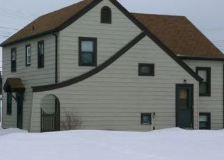 Foreclosure Home in Sidney, MT, 59270,  2ND AVE SW ID: P1464688