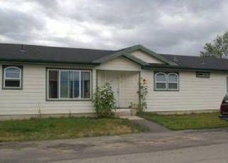 Casa en ejecución hipotecaria in Columbus, MT, 59019,  11TH ST N ID: P1464691