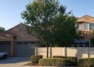 Casa en ejecución hipotecaria in Loma Linda, CA, 92354,  MISSION RD ID: P1464743