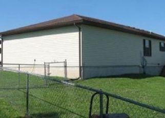 Casa en ejecución hipotecaria in Waynesville, MO, 65583,  SEDALIA RD ID: P1464787