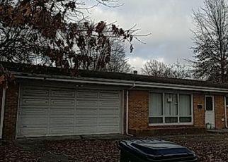 Casa en ejecución hipotecaria in Lawrence Condado, MO ID: P1464807