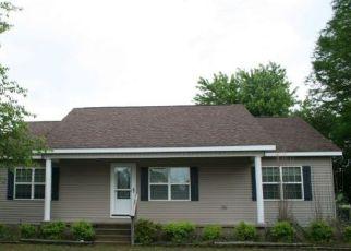 Casa en ejecución hipotecaria in Scott Condado, MO ID: P1464808