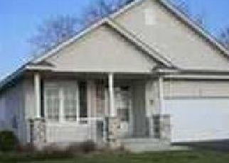 Casa en ejecución hipotecaria in Lakeville, MN, 55044,  INNDALE CT ID: P1464823
