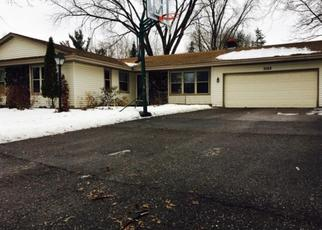 Foreclosed Homes in Saint Paul, MN, 55125, ID: P1464825