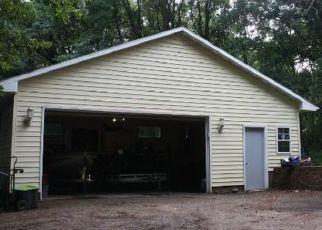 Casa en ejecución hipotecaria in Bethel, MN, 55005,  229TH AVE NE ID: P1464829