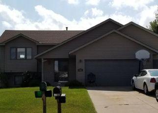 Casa en ejecución hipotecaria in Andover, MN, 55304,  134TH LN NW ID: P1464840
