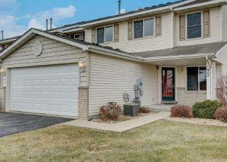 Casa en ejecución hipotecaria in Young America, MN, 55397,  SERENITY CIR ID: P1464843
