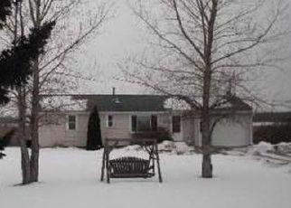 Casa en ejecución hipotecaria in Big Lake, MN, 55309,  172ND ST NW ID: P1464877