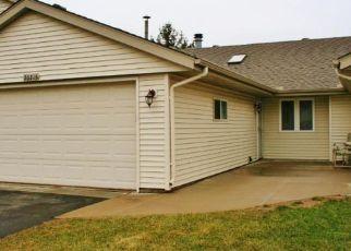 Casa en ejecución hipotecaria in Lakeville, MN, 55044,  HUNTER CT ID: P1464900