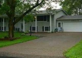 Casa en ejecución hipotecaria in Forest Lake, MN, 55025,  HEATH AVE N ID: P1464904