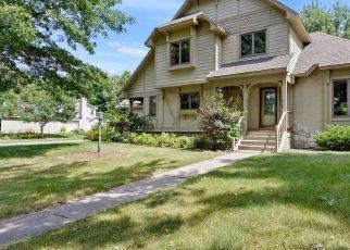 Casa en ejecución hipotecaria in Cottage Grove, MN, 55016,  74TH ST S ID: P1464917