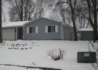 Casa en ejecución hipotecaria in Minneapolis, MN, 55448,  EGRET BLVD NW ID: P1464930