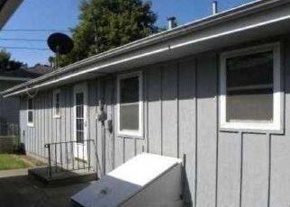 Casa en ejecución hipotecaria in Savage, MN, 55378,  KIPLING AVE S ID: P1464934