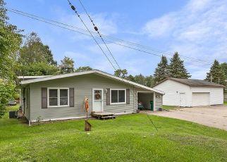 Casa en ejecución hipotecaria in Kent Condado, MI ID: P1464975