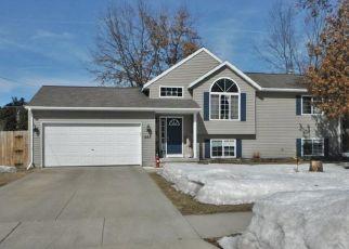 Casa en ejecución hipotecaria in Lowell, MI, 49331,  HUNT ST ID: P1464994