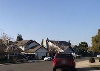 Casa en ejecución hipotecaria in Atwater, CA, 95301,  FATHOM CT ID: P1465180