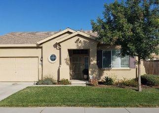 Foreclosure Home in Gustine, CA, 95322,  W CAMINO AVE ID: P1465181