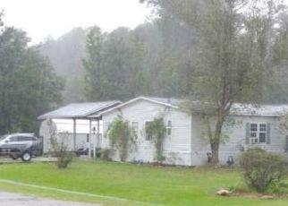Foreclosure Home in Denham Springs, LA, 70706,  MARY ANN WAY ID: P1465405