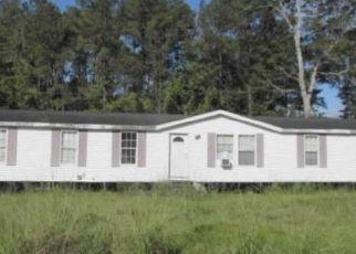 Foreclosure Home in Denham Springs, LA, 70706,  FALCONWOOD DR ID: P1465412