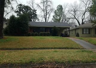 Foreclosure Home in Shreveport, LA, 71105,  KAYLA ST ID: P1465477