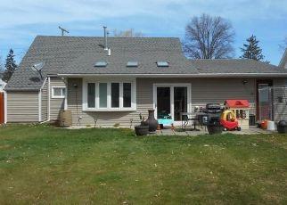 Casa en ejecución hipotecaria in Berea, OH, 44017,  WALLACE DR ID: P1465527