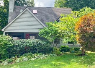 Casa en ejecución hipotecaria in Brecksville, OH, 44141,  WOODCREST DR ID: P1465568