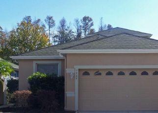 Foreclosure Home in Land O Lakes, FL, 34637,  BERNA LN ID: P1465638