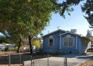 Casa en ejecución hipotecaria in Weldon, CA, 93283,  ISABEL DR ID: P1465795