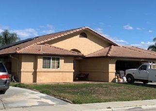 Casa en ejecución hipotecaria in Shafter, CA, 93263,  LOEWEN ST ID: P1465814