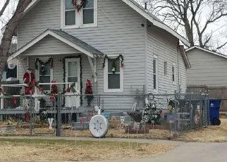 Foreclosed Homes in Wichita, KS, 67214, ID: P1465929
