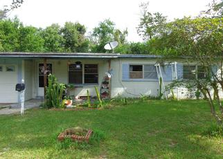 Casa en ejecución hipotecaria in Jacksonville, FL, 32218,  QUAIL AVE ID: P1466066