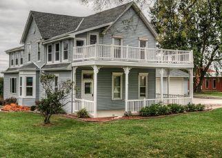 Foreclosure Home in Harrison county, IA ID: P1466143