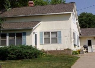 Foreclosure Home in Clinton county, IA ID: P1466188