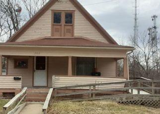 Foreclosure Home in Ottumwa, IA, 52501,  N MCLEAN ST ID: P1466196