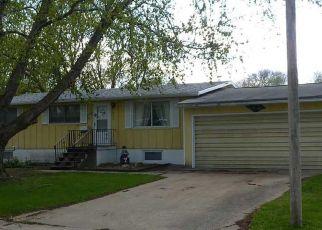 Foreclosure Home in Benton county, IA ID: P1466228