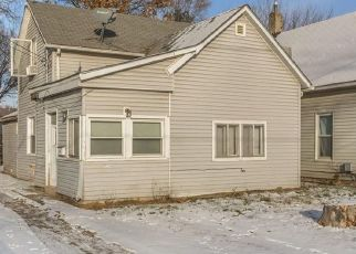 Foreclosure Home in Des Moines, IA, 50315,  E GRANGER AVE ID: P1466318