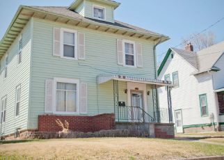 Foreclosure Home in Sioux City, IA, 51103,  VILLA AVE ID: P1466346