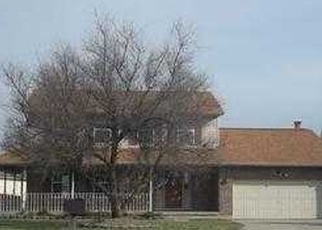 Foreclosure Home in Ripley county, IN ID: P1466394