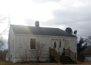 Foreclosure Home in Starke county, IN ID: P1466632