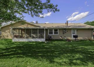 Foreclosure Home in Fort Wayne, IN, 46815,  CAMELOT DR ID: P1466670