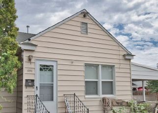 Foreclosure Home in Buhl, ID, 83316,  13TH AVE N ID: P1466816