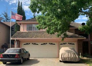 Casa en ejecución hipotecaria in Rocklin, CA, 95765,  STRAND RD ID: P1466997