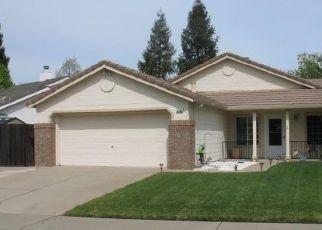 Casa en ejecución hipotecaria in Roseville, CA, 95747,  CHILTON DR ID: P1467002